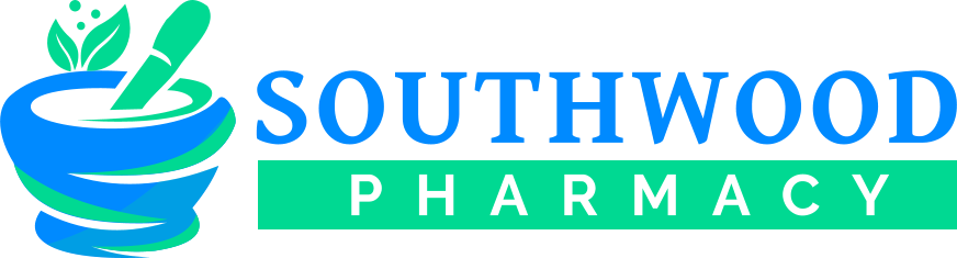 Southwood Pharmacy
